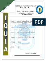 TRABAJO DE PETROLEO.docx