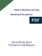 Lecture 08 -- Kernels.pdf