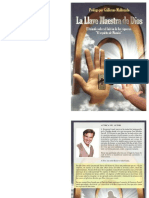 kupdf.net_la-llave-maestra-de-dios-emerson-ferrell.pdf