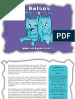 Bolsas Plas y Tika.pdf