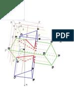 Preseci Prizmi Model