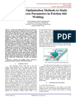 a-review-on-optimization-methods-to-study-effect-of-process-parameters-in-friction-stir-welding-IJERTCONV4IS31012.pdf