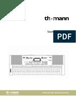 Instrucciones Startone MK 300.pdf