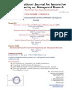 conference journal details.pdf