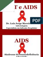 DST AIDS editada SIPAT HMM 2017