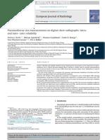 Neumotorax medidas thelle2015.pdf