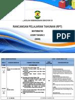 RPT MT TH.2 2020.docx