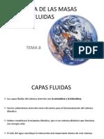 DINAMICA-DE-LAS-MASAS-FLUIDAS [3]