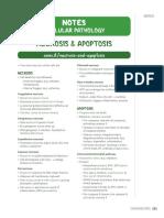 Cellular Pathology.indd - Osmosis.pdf