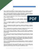 Anexo+II+Conservadores+Museo+OEP+2017