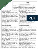 Troy - oxford quick starter dominoes _ English-Español.pdf