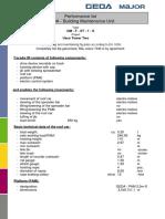 GM-PL_GM0332 tehnicki list