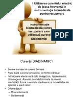 Curs_IBR-Sem2_4_Diadinamici-15-16