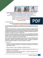 SAHADE CURSO 23 DE JANEIRO - revestimento-de-fachadas-vix