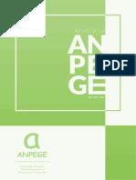 Revista da anpage