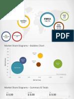 6168-02-market-share-diagrams