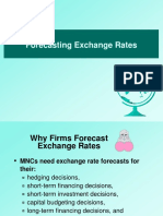 09-exch rate forecasting