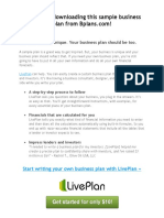 day_care_business_plan