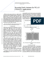A-Dual-Band-Microstrip-Patch-Antenna-for-WLAN-and-WiMAX-Applications
