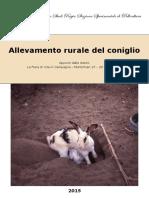 2015_coniglio_rurale
