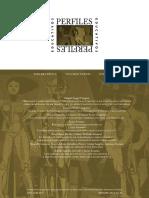 Cantoral_Introducción Revista Perfiles.pdf