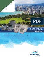 adequa-ARQUETAS_ficha-tecnica_es1.pdf