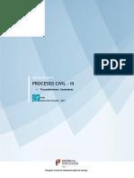 Manual_Apoio_Formacao_III_PROCEDIMENTOS_CAUTELARES