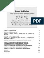 5999.pdf