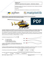 IPT-TD2-Dichotomie-Newton_v2013-14
