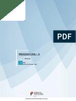 Manual_Apoio_Formacao_V_RECURSOS