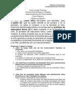 CASO PRACTICO DE CC MASLOW