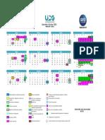 Universidad Politécnica de Guanajuato Flexible