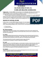 ECONOMICS SCHOOL READ UP - No.01.docx
