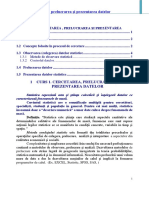 96803975-1-CURS-1-Metode-de-Cercetare.docx