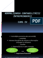NCI curs 4.pptx