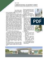 DBRANLU.pdf