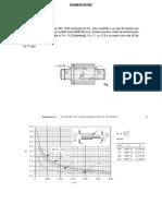 prueba fatiga55_2.docx