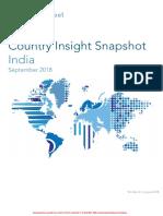 India - Risk Line Report.pdf
