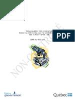 Tech_prelevements-echantillons-analyse-microbiologique-aliments-eau.pdf