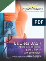 dieta-DASH ok.pdf