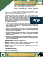 Evidencia_Taller_Reconocer_caracteristicas_y_componentes_evaluacion_impactos_ambientales