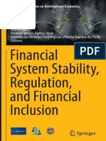 p 1 Financial System Stability, Regulation, and Financial Inclusion ( PDFDrive.com ).pdf