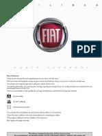 fiat-linea-t-jet-emotion-service-manual