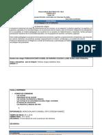 UNIDAD DIDACTICA FINALISISMA rita y monica parteI (1)