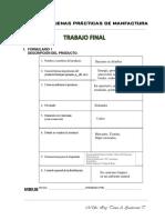 TRABAJO FINAL BPM (1) (1).docx