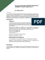 COSTOS Y PRESUPUESTOS-ERICA SAGARVINAGA VARGAS.docx