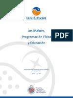 maker_programación-física-y-educación