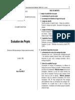 Evaluation de Projet (sans code).pdf