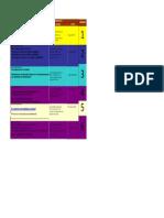 agenda_de_actividades(1)