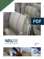 MCelis_MAPLA2008.pdf